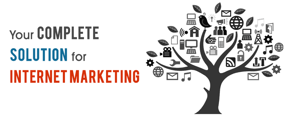 WiFi Marketing, SMS Marketing, Social WiFi, Mobile Marketing