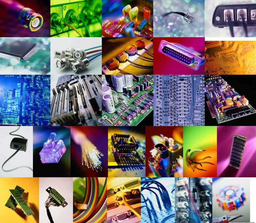 img_electronics_industry_thing