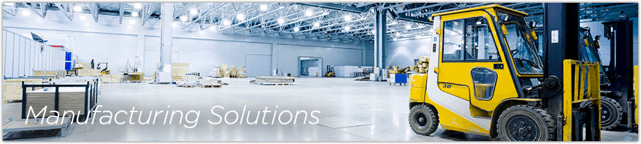 Manufacturing-ERP-Solutions