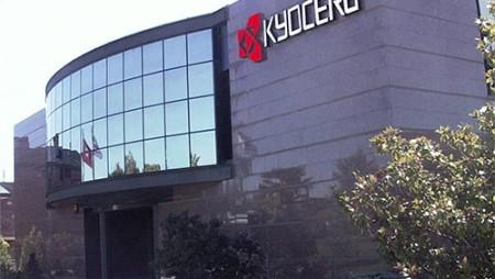 Japan's printer manufacturer expands in Vietnam