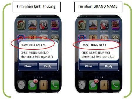 tin-nhan-sms-brandname