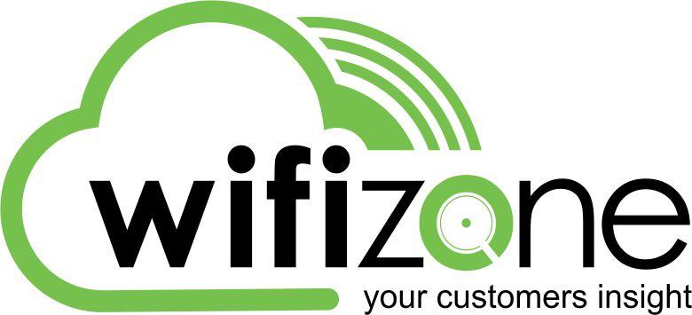 WifiZone_Logo-wifi-marketing