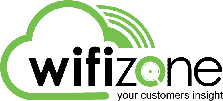 WifiZone_Logo-wifi-marketing